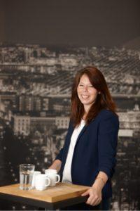 Renée Diepenbrock